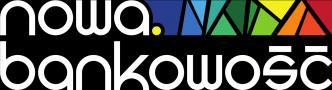 LOGO - Nowa Bankowosc